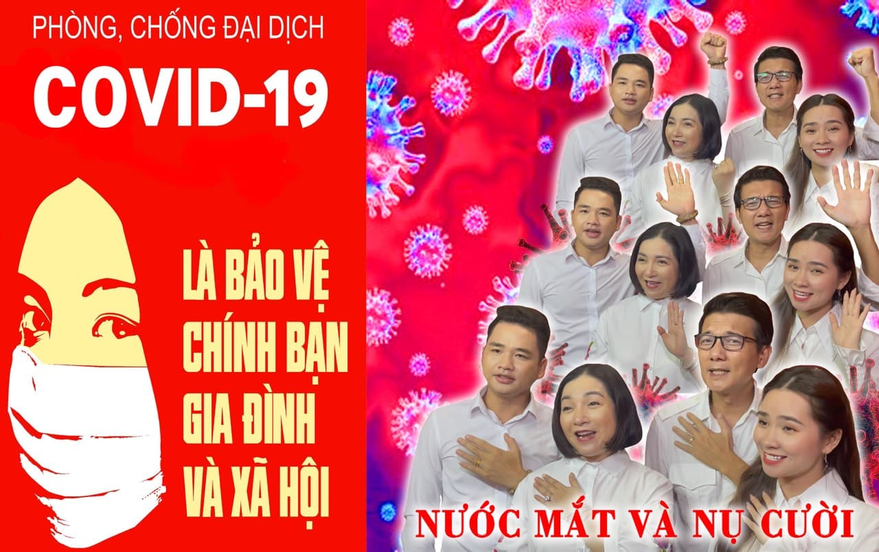 Anh Dat 1