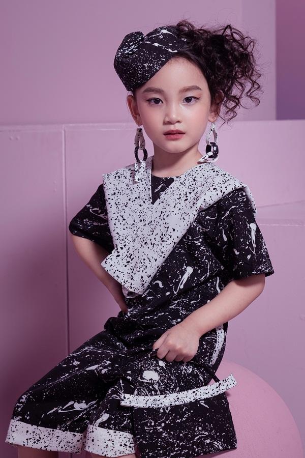 Be Kim Thu 1