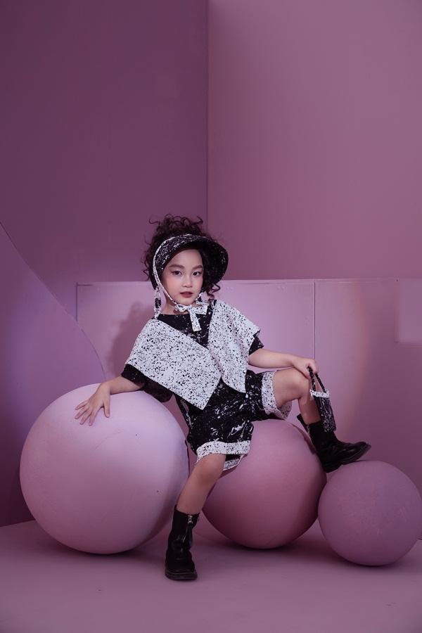 Be Kim Thu 3