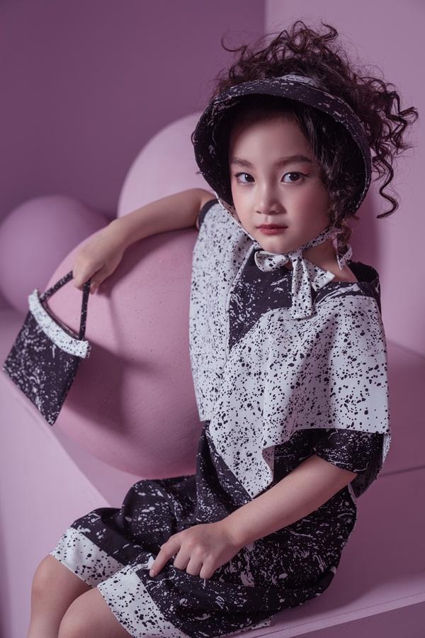 Be Kim Thu