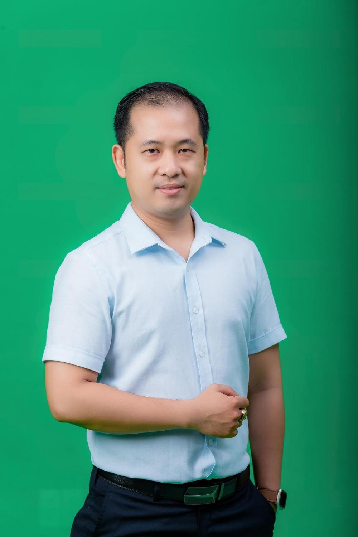 DD Thanh Hai 1