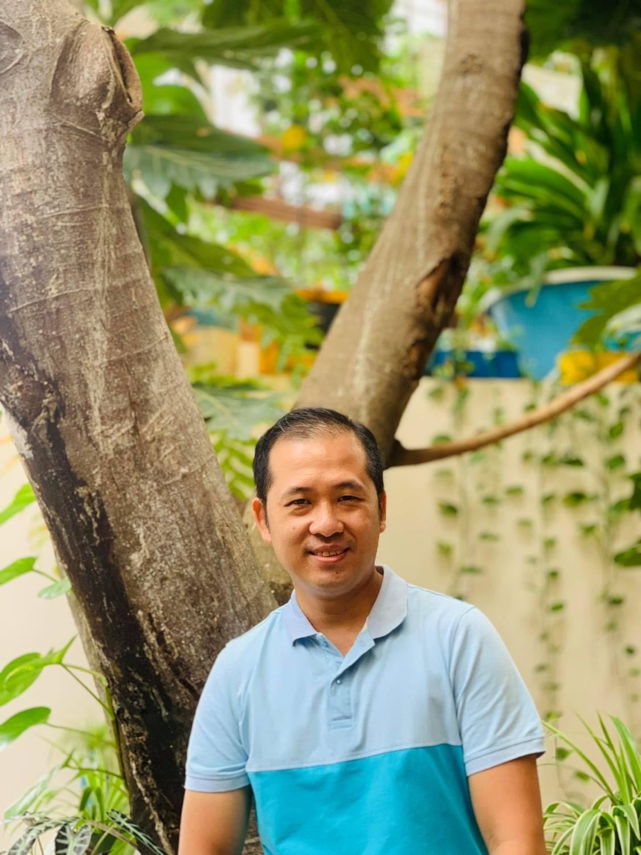 DD Thanh Hai 3