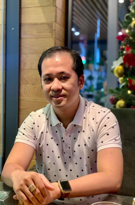 DD Thanh Hai 4