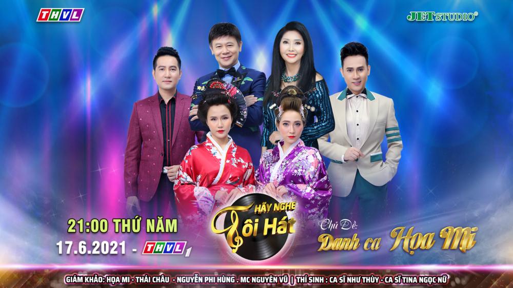 Nhu Thuy 2