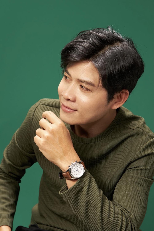 Hoang Hai Duong NVC 1