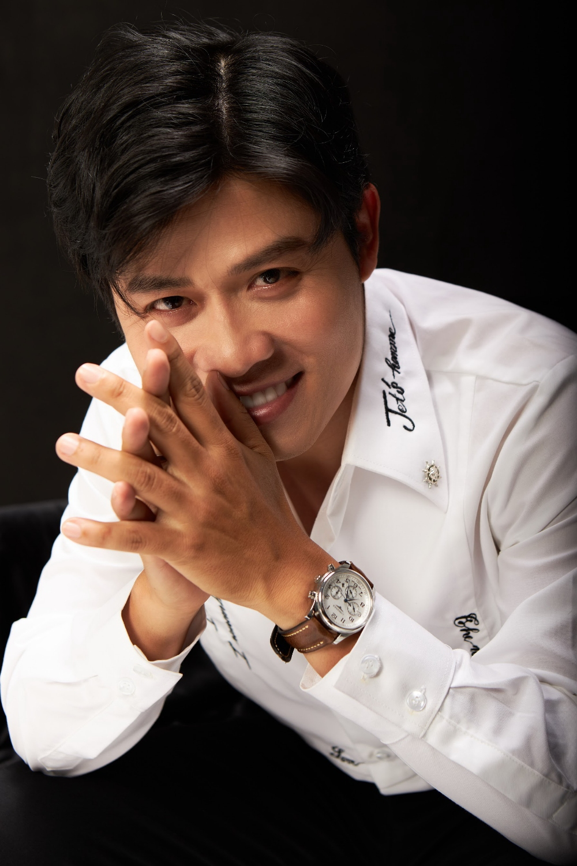Hoang Hai Duong NVC