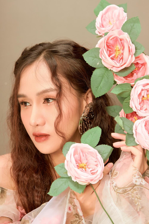 MV Mong sao het dich Nhu Thuy 1