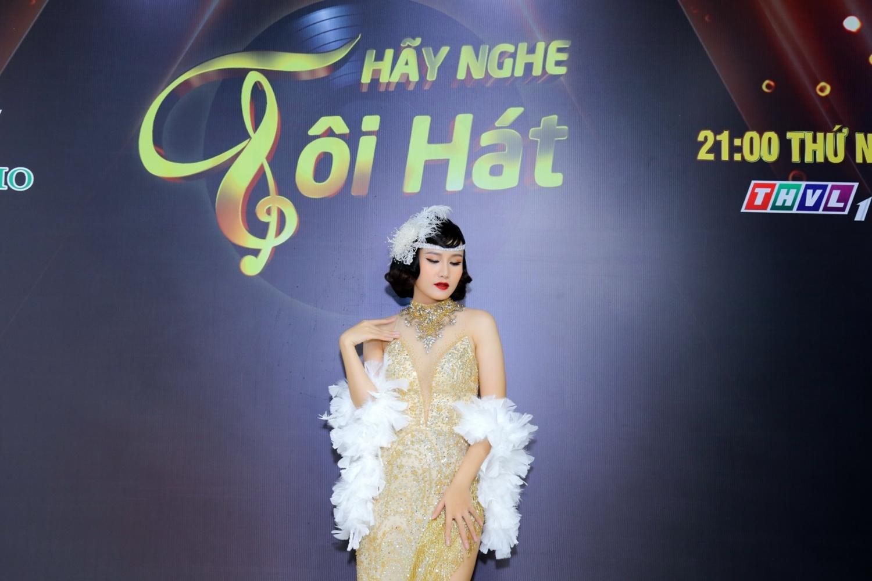 Nhu Thuy 15